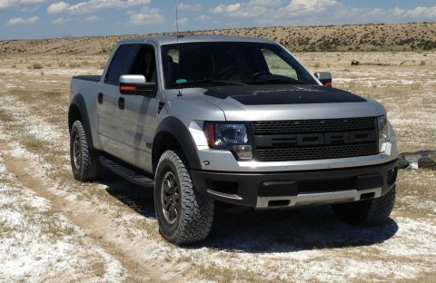 2011 Ford F 150 for sale