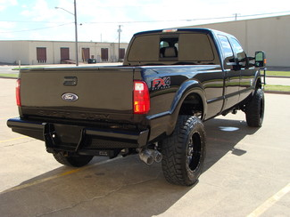 2012 ford f 350 lariat f350 long bed lifted for sale. Black Bedroom Furniture Sets. Home Design Ideas