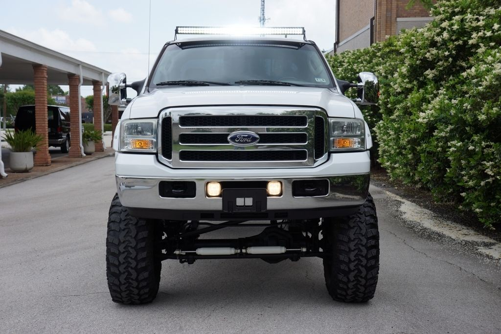 2007 ford f 250 lariat 4x4 12 lift monster truck navigation for sale. Black Bedroom Furniture Sets. Home Design Ideas