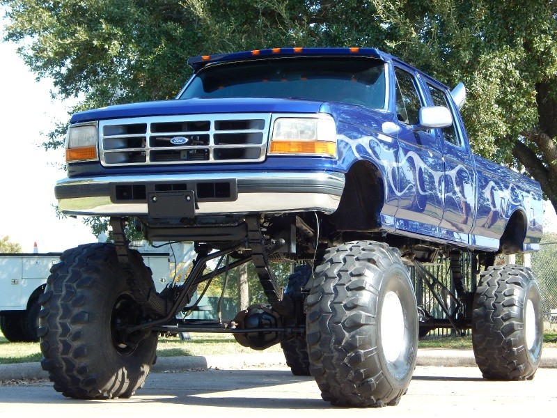 Used Trucks For Sale In Iowa Diesel 4x4 Gas Trucks At >> Ford F800 Crew Cab Trucks For Sale | Autos Post