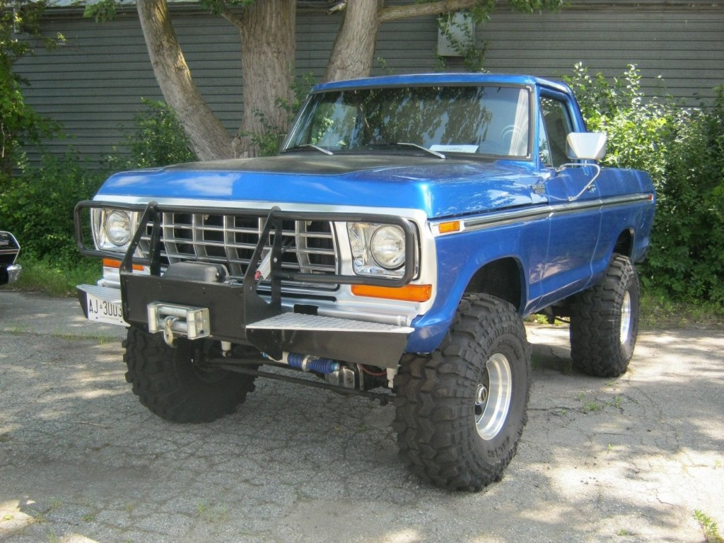 Monster Trucks For Sale | 2019-2020 New Car Release and Reviews