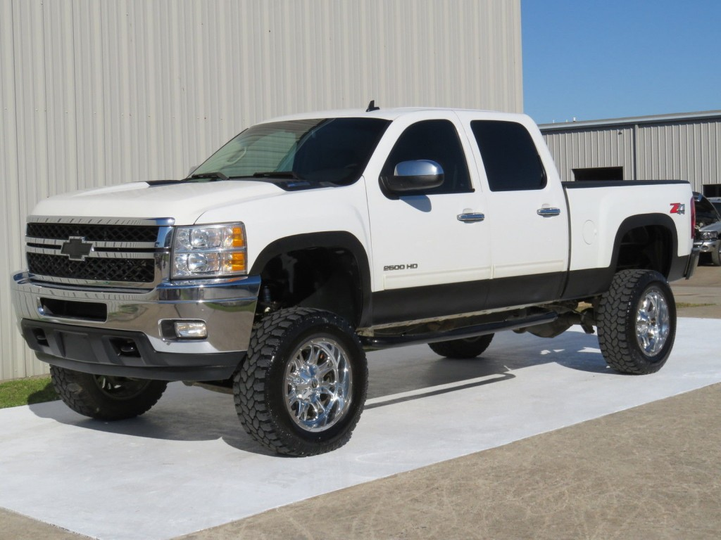 2010 silverado 4x4 for sale autos weblog. Black Bedroom Furniture Sets. Home Design Ideas