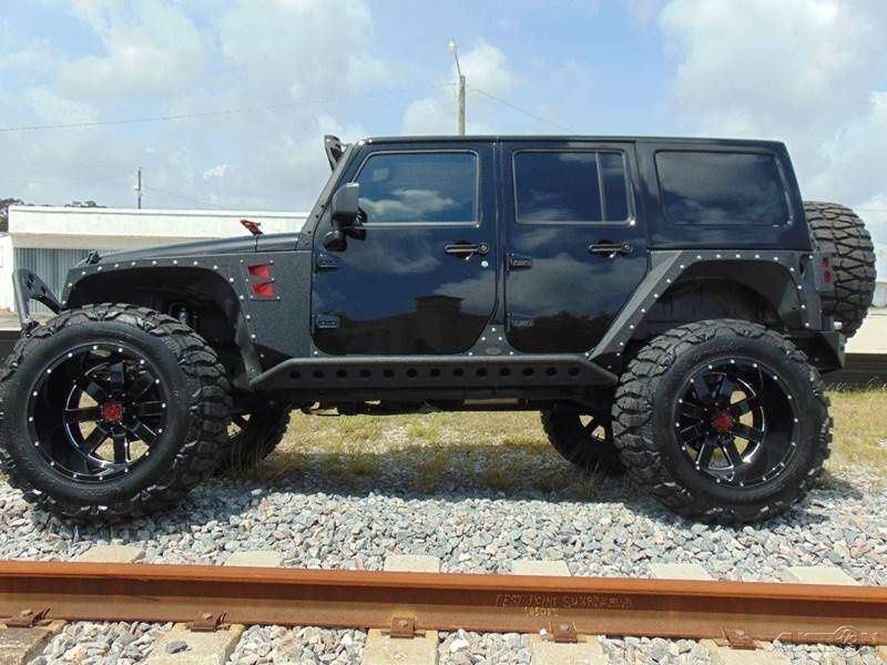 Jeep Wrangler Truck For Sale >> 2015 Jeep Wrangler Sahara 4×4 for sale