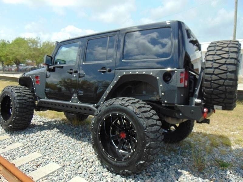 2015 jeep wrangler sahara 4 4 for sale. Black Bedroom Furniture Sets. Home Design Ideas