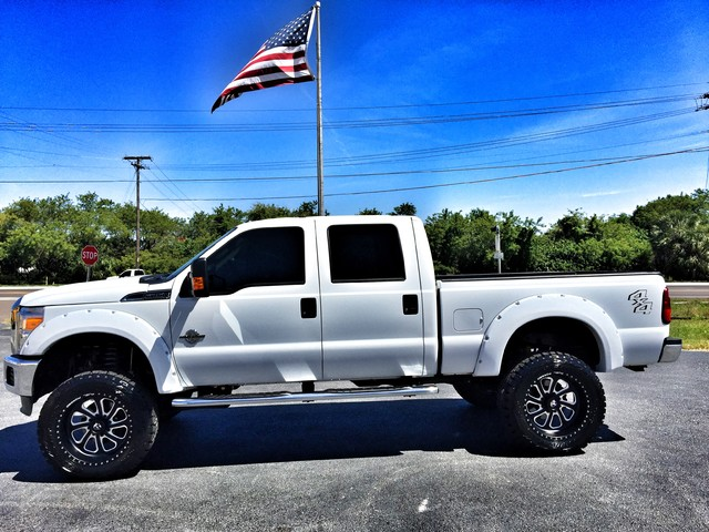 2020 ford f 250 custom lifted 4x4 diesel monster trucks for sale ford ...
