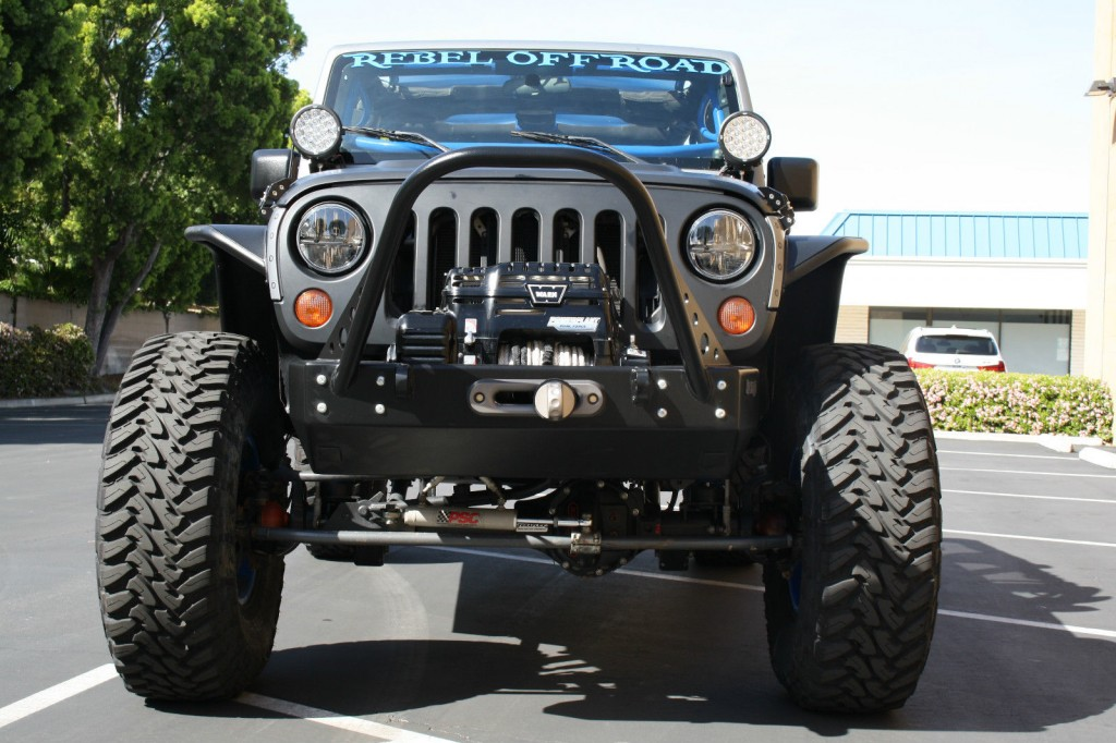 2008 jeep wrangler unlimited x sport utility 4 door 3 8l for sale. Black Bedroom Furniture Sets. Home Design Ideas
