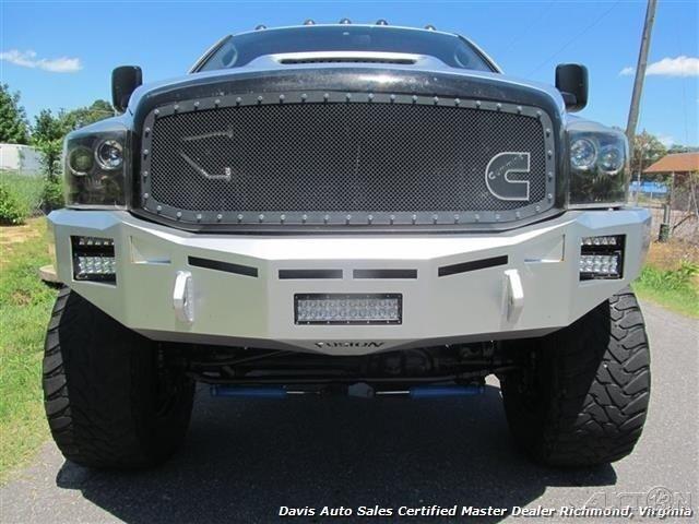 2006 dodge ram 2500 pickup truck for sale. Black Bedroom Furniture Sets. Home Design Ideas