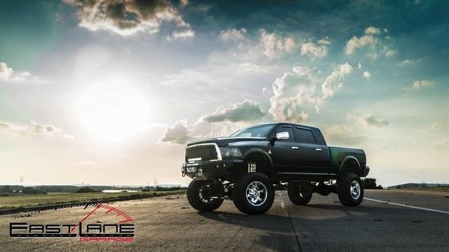 Classic Dodge Ram D Ton Shortbed Pickup Truck Survivor No Reserve further Maxresdefault likewise Dodge Ram Laramie Custom Sema For Sale moreover Maxresdefault likewise F. on dodge ram 1500 fuel tank