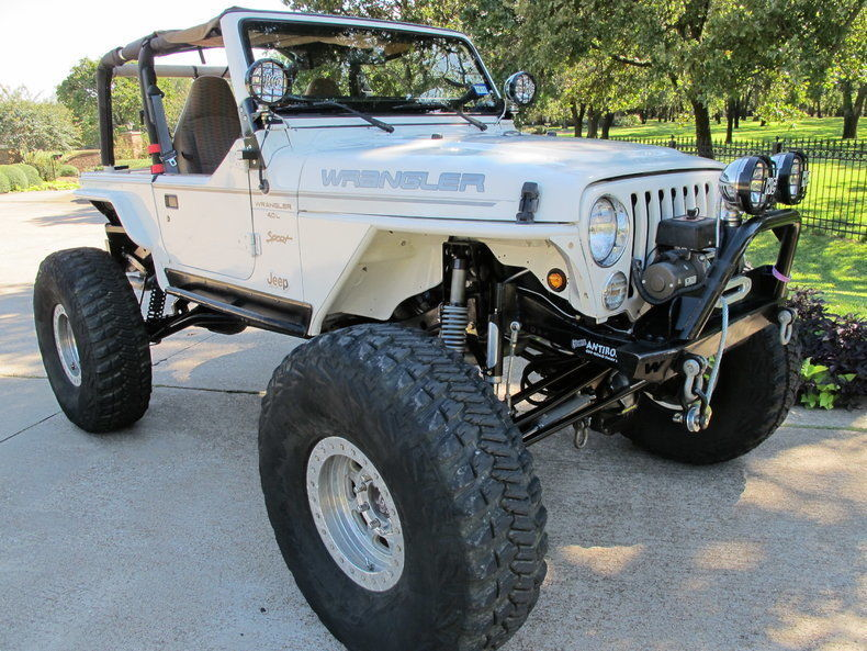 Rock Crawler Jeep Wrangler For Sale in addition Jeep Wrangler Side Marker additionally Unnamed also Jeep Wrangler Led Turn Signal Light in addition De E C D Db B A Bf Cf. on jeep wrangler parking lights