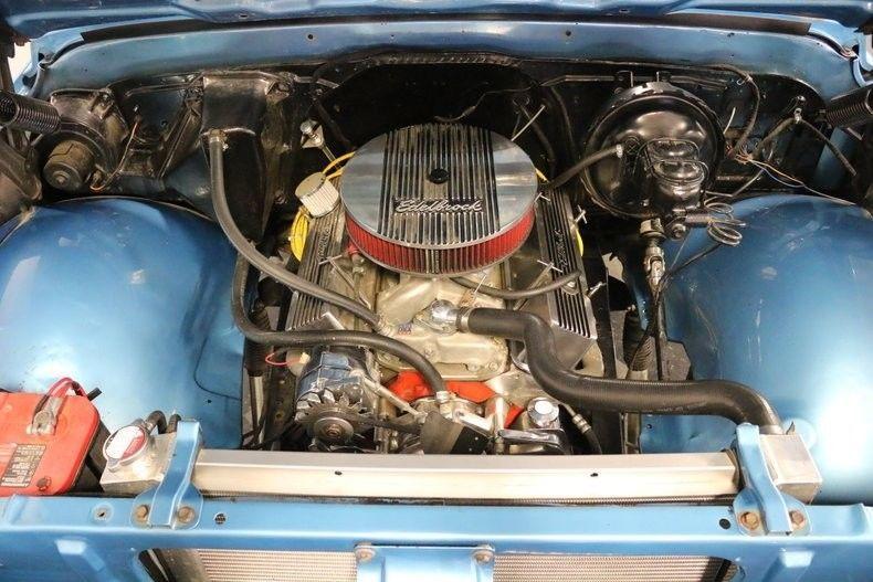 very nice 1971 Chevrolet C 10 4X4 Pickup monster